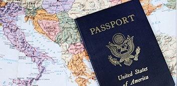 US Expat Taxes