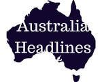aus-headlines