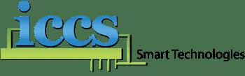 ICCS & Co., LLC
