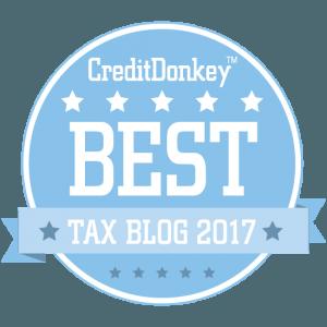 best expat tax blog 2017